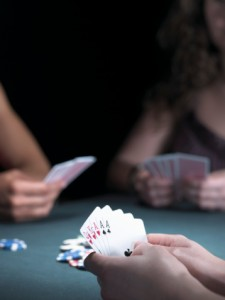 Card Player Poker Tour Comes To Ocean s    Casino In April   Poker