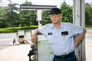the wastefulness of new jerseys gas pumping restrictions freakonomics freakonomics