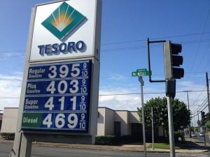 The Downside Of More Miles Per Gallon Ep 115 Freakonomics